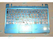 Acer / Emachines / Packard Bell